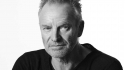 Sting regrets Police reunion