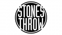 Stones Throw allies with Songtrust to administrate its publishing catalogue