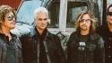 Stone Temple Pilots announce new vocalist and release new single