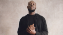 One Liners: Stormzy, Booba, Halsey, more
