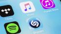 Setlist: 20 years of CMU - The digital royalty lawsuits