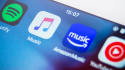 Streaming services push for pre-2018 song royalty rate in US Copyright Royalty Board proceedings