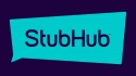 StubHub to launch 'virtual view feature' in UK