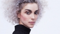 St Vincent turns agony aunt on Rookie podcast