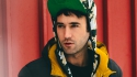 Sufjan Stevens releases long-time-coming Tonya Harding anthem