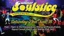 Vigsy's Club Tip: Summer Soulstice 2018