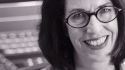One Liners: Susan Rogers, Fleet Foxes, Skepta, more