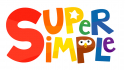 Warner teams up with Super Simple Songs