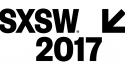CMU Digest 20.03.17: SXSW, touts, Spotify, Deezer, Pandora, Paul McCartney