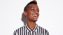 Approved: Syd