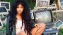SZA says her voice is improving, no permanent damage