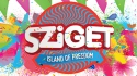 Cream founder and former Ingenious man lead private equity investment in Hungary's Sziget Festival