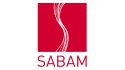 Belgian promoters sue Sabam over royalty rate hike