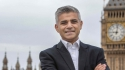 Mayor includes agent of change in his London Plan