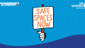 Strawberries & Creem and UN Women UK partner on Safe Spaces Now initiative
