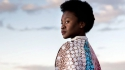 Approved: Sampa The Great