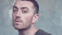 One Liners: AWAL, AEG, Sam Smith, more