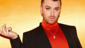 One Liners: Sam Smith, Grimes, Tim Burgess, more