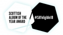 Scottish Album Of The Year longlist to be unveiled at special live show