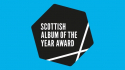 Scottish Album Of The Year Award shortlist announced