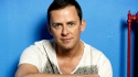 Scott Mills cleared of breaching broadcasting rules over Essex girl jokes
