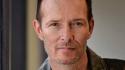 Scott Weiland 1967-2015