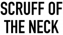 Scruff Of The Neck launches live-stream partnership with Twitch tonight