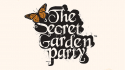 Secret Garden Party to return after five years to mark 20th anniversary