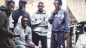 Section Boyz tell Daily Mail to
