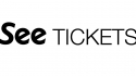 See Tickets acquires Paylogic