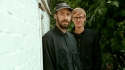 Gold Panda and Simian Mobile Disco collaborate on Selling