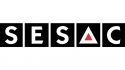 Private equity firm Blackstone to buy US collecting society SESAC