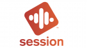 Session aims to embed credits in songs at the point of creation