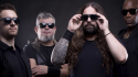 Sepultura comment on Lebanon ban, announce livestream of Dubai show