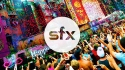 SFX gets access to its bankruptcy loan