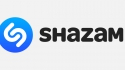 Apple confirms Shazam acquisition