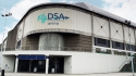 Sheffield Arena secures Doncaster Sheffield Airport sponsorship