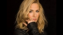 One Liners: Sheryl Crow & St Vincent, Rick Ross & Future, Guns N Roses, more