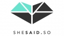 Shesaid.so launches new virtual mentoring programme in France and Italy