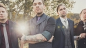 Shinedown announce UK shows