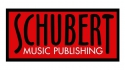 Music publisher Schubert Music expands management wing via Celsius acquisition