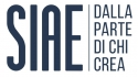 Italian competition regulator makes demands of collecting society SIAE