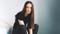 Sigrid and a load of blokes announced for BRITs Week