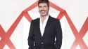 Simon Cowell buys Sony out of Syco television business, but major retains music assets