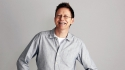 Simon Mayo discusses departure from BBC Radio 2