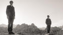 Warner/Chappell signs Simian Mobile Disco