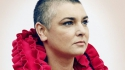 Sinead O'Connor retracts announcement of her retirement