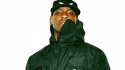 Skepta's made a shoe