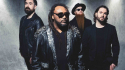 Skindred members sign new record deal in at-risk music venues