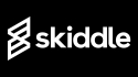 Skiddle hits out at the Culture Recovery Fund grants received by rival ticketing firms